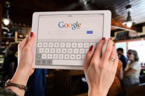 תקלות באיכות בחנות של גוגל: למעלה מ-2,000 אפליקציות זדוניות היו זמינות למשתמשי אנדרואיד